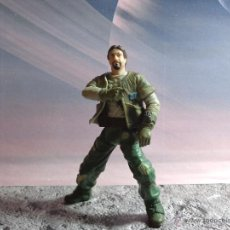 Figuras y Muñecos Star Wars: FIGURA STAR WARS 'CASSIAN ANDOR'.. Lote 52552844