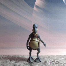 Figuras y Muñecos Star Wars: FIGURA STAR WARS 'WATTO'.. Lote 52553354
