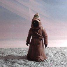 Figuras y Muñecos Star Wars: FIGURA STAR WARS 'JAWA'.. Lote 52554481
