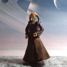 Figuras y Muñecos Star Wars: FIGURA STAR WARS 'IKTOTCHI'.. Lote 52554530