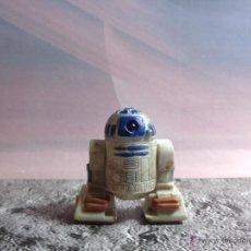 Figuras y Muñecos Star Wars: FIGURA STAR WARS 'R2-D2'.. Lote 52554620