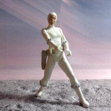 Figuras y Muñecos Star Wars: FIGURA STAR WARS 'PADMÉ AMIDALA, EPISODIO II'.. Lote 52554669