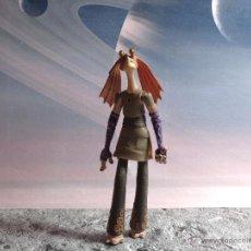 Figuras y Muñecos Star Wars: FIGURA STAR WARS 'JAR JAR BINKS'.. Lote 52554831