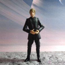 Figuras y Muñecos Star Wars: FIGURA STAR WARS 'LUKE SKYWALKER, EPISODIO IV'.. Lote 52554931