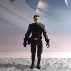 Figuras y Muñecos Star Wars: FIGURA STAR WARS 'OFICIAL IMPERIAL ESTRELLA DE LA MUERTE'.. Lote 52555025