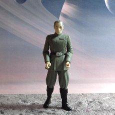 Figuras y Muñecos Star Wars: FIGURA STAR WARS 'WILHUFF TARKIN'.. Lote 52555053