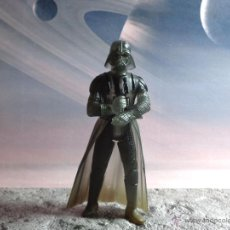 Figuras y Muñecos Star Wars: FIGURA STAR WARS 'DARK VADER'.. Lote 52555082