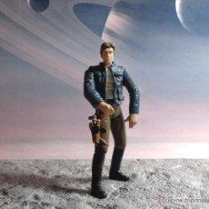 Figuras y Muñecos Star Wars: FIGURA STAR WARS 'HAN SOLO'.. Lote 52555218