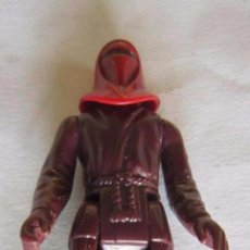 Figuras y Muñecos Star Wars: FIGURA STAR WARS EMPEROR ROYAL GUARD, VINTAGE, AÑO 1983, MADE IN TAIWAN. CC. Lote 52670849