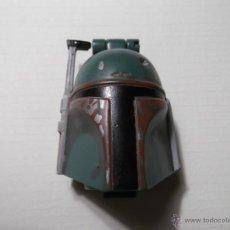 Figuras y Muñecos Star Wars: STAR WARS MASCARA Nº 1. Lote 53390352