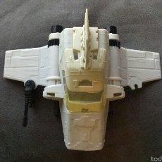 Figuras y Muñecos Star Wars: NAVE STAR WARS VINTAGE - ISP-6 (IMPERIAL SHUTTLE POD) PBP - KENNER 1983 - ESPAÑA EN CAJA STARWARS. Lote 53398235