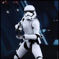 Figuras y Muñecos Star Wars: FIRST ORDER STORMTROOPER (STAR WARS). Lote 54024624