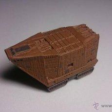 Figuras y Muñecos Star Wars: NAVE ESPACIAL MICRO MACHINES ( GALOOB) ( MICROMACHINES) STAR WARS. Lote 54059866