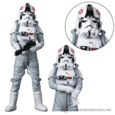 Figuras y Muñecos Star Wars: AT-AT DRIVER (KOTOBUKIYA) - STAR WARS.. Lote 54366455
