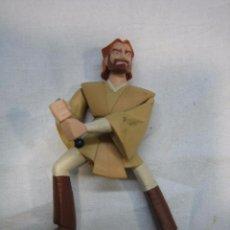 Figuras y Muñecos Star Wars: FIGURA DE ACCIÓN . Lote 54783676