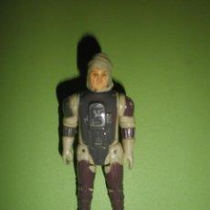 Figuras y Muñecos Star Wars: DENGAR FIGURA STAR WARS KENNER GUERRA GALAXIAS FIGURE VINTAGE STARWARS 7. Lote 54983132