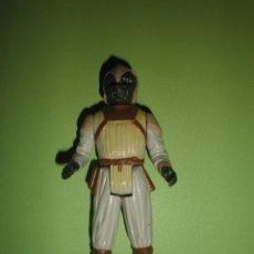Figuras y Muñecos Star Wars: KLAATU FIGURA STAR WARS KENNER GUERRA GALAXIAS FIGURE VINTAGE STARWARS 7. Lote 54983391