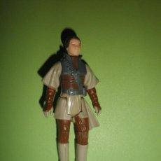 Figuras y Muñecos Star Wars: PRINCESS LEIA FIGURA STAR WARS KENNER GUERRA GALAXIAS FIGURE VINTAGE STARWARS PRINCESA 7. Lote 54983651