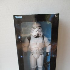 Figuras y Muñecos Star Wars: STAR WARS KENNER 30 CM COLLECTOR SERIES STORMTROOPER. Lote 55153489