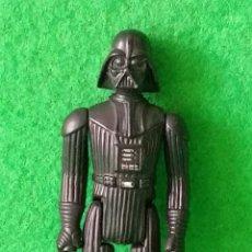 Figuras y Muñecos Star Wars: FIGURA STAR WARS DARTH VADER GMFGI 1977. Lote 56699696