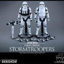 Figuras y Muñecos Star Wars: PACK STORMTROOPER , FIRST ORDER (STAR WARS). Lote 57228949