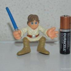 Figuras y Muñecos Star Wars: MUÑECO FIGURA LFL STAR WARS 2004. Lote 57303611