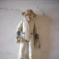 Figuras y Muñecos Star Wars: STAR WARS, TESSEK, SQUID HEAD, VINTAGE 1.983 L F L. Lote 57323906