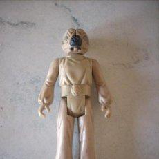 Figuras y Muñecos Star Wars: STAR WARS, 4 LOM, VINTAGE 1.981 L F L. Lote 57324710