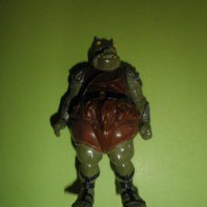 Figuras y Muñecos Star Wars: GAMORREAN GUARD FIGURA STAR WARS KENNER FIGURE VINTAGE STARWARS GUARDIA GAMORREANO 10. Lote 57578186