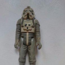 Figuras y Muñecos Star Wars: MUÑECO DE STAR WARS - LA GUERRA DE LAS GALAXIAS - AÑOS 80 --- REFALYAEMEX4. Lote 57690039
