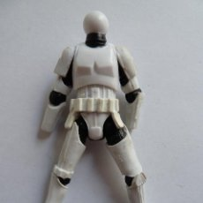 Figuras y Muñecos Star Wars: FIGURA STAR WARS HASBRO LFL 2009. Lote 58009001