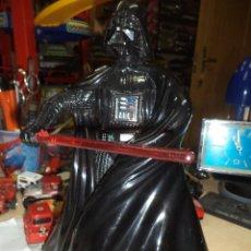 Figuras y Muñecos Star Wars: DARTH VADER - STAR WARS 1997 LUCAS FILMS.. Lote 94591464