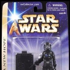 Figuren von Star Wars - STAR WARS - TIE FIGHTER PILOT - HASBRO - 61539080