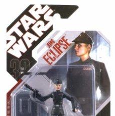 Figuras y Muñecos Star Wars: STAR WARS - JUNO ECLIPSE - HASBRO. Lote 61720000