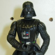 Figuras y Muñecos Star Wars: STAR WARS DARTH VADER KENNER 1998. Lote 63452390