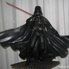 Figuren von Star Wars - Darth Vader - 64851587