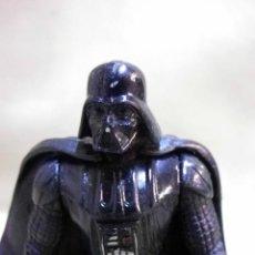 Figuras y Muñecos Star Wars: FIGURA DE ACCION, STAR WARS, DARTH VADER, KENNER, 1995. Lote 66509098