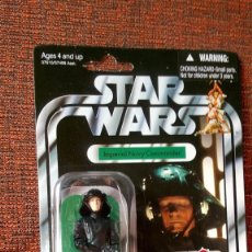 Figuras y Muñecos Star Wars: STAR WARS VC94 IMPERIAL NAVY COMMANDER. Lote 68184537