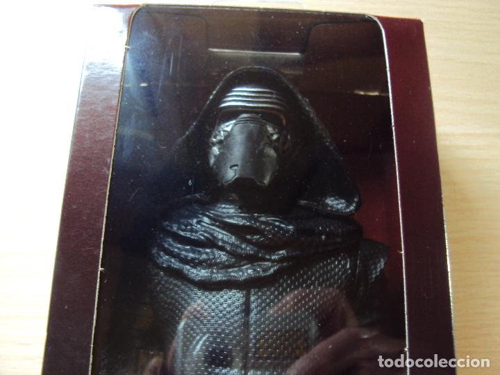 Figuras y Muñecos Star Wars: star Wars - Foto 2 - 68376897