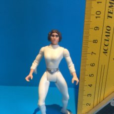 Figuras y Muñecos Star Wars: STAR WARS FIGURA KENNER POTF PRINCESA LEIA ANH POWER OF THE FORCE LFL1995 NEO VINTAGE. Lote 68727091