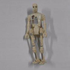 Figuras y Muñecos Star Wars: FIGURA 8D8 DROID. STAR WARS. LA GUERRA DE LAS GALAXIAS. COPYRIGHT LFL 83.. Lote 70054333