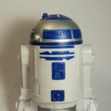 Figuras y Muñecos Star Wars: STAR WARS R2D2 BURGER. Lote 70323169