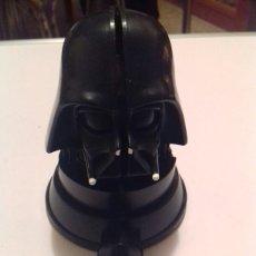 Figuras y Muñecos Star Wars: CABEZA DARK VADER STAR WARS. Lote 71851839