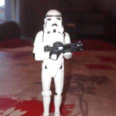 Figuren von Star Wars - Ajedrez star wars. Figura suelta - 72184967