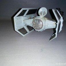 Figuras y Muñecos Star Wars - 918- STAR WARS --ACTION FLEET -- NFL- 1996 (VINTAGE) - 72995503