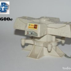 Figuras y Muñecos Star Wars: VEHICLE MAINTENANCE ENERGIZER - STAR WARS VINTAGE 1980'S - STARWARS. Lote 73012199