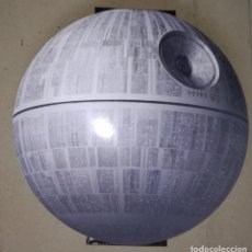 Figuras y Muñecos Star Wars: FIGURA STAR WARS: CAJA CON 20 ROLLINZ - COLECCION COMPLETA. Lote 113727222