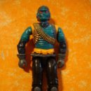 Figuras y Muñecos Star Wars: FIGURA GI JOE RANGE VIPER 1990 GIJOE .. Lote 73961443