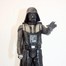 Figuras y Muñecos Star Wars: DARTH VADER - 30 CM - HASBRO - STAR WARS - BUEN ESTADO - LORD VADER - GUERRA DE LAS GALAXIAS. Lote 75039151