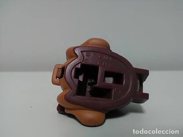 Figuras y Muñecos Star Wars: Diorama Micro Machines - Micromachines Star Wars - 1996 - Foto 3 - 79007401